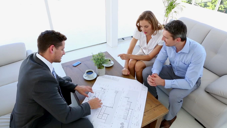 консультации по строительству и ремонту