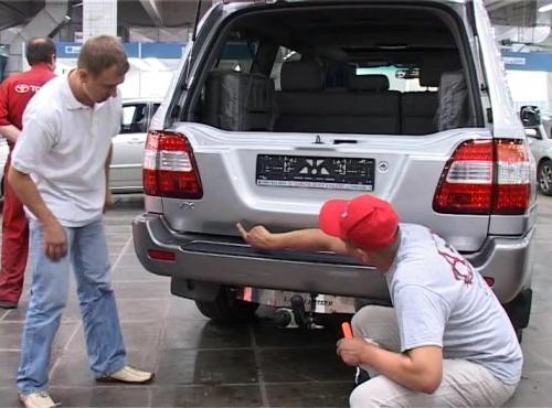 Вами проверка машины на штрафы по казахстану извиняюсь, но