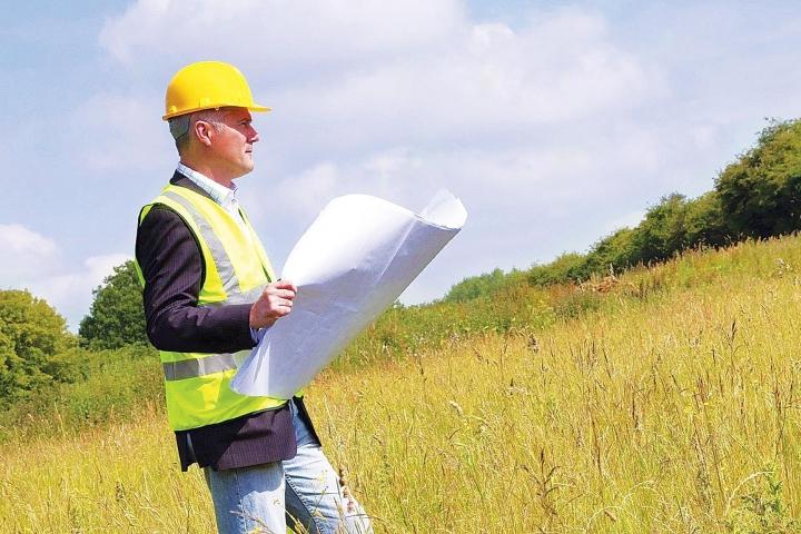 государственная земельная экспертиза